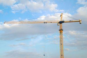 CPCS Crane Supervisor A62
