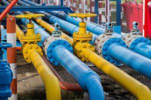 EUSR SHEA Gas Training