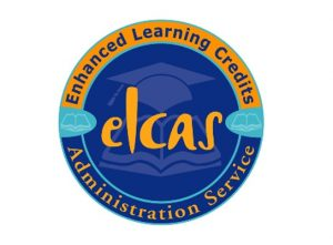 Enhanced Learning Credits
