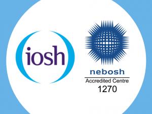 IOSH & NEBOSH Accredited Courses