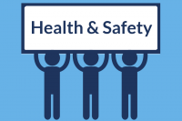 How To Change Attitudes to Health & Safety