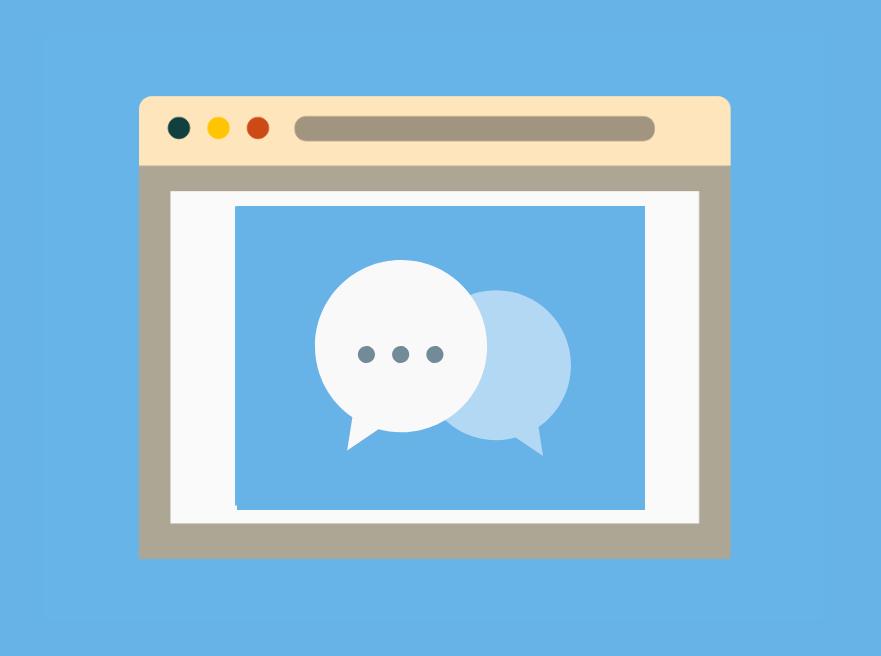 Communication eLearning