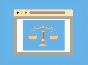 Equality & Diversity eLearning