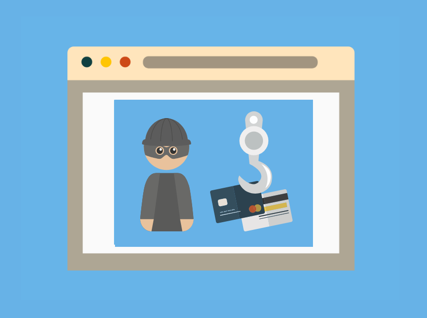 Introduction to Fraud and Fraud Prevention eLearning