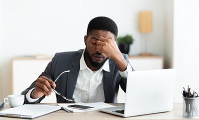 Stress Management eLearning
