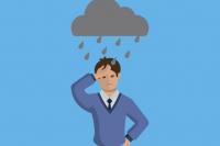 Characteristics of Stress