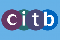 CITB Skills and Training Fund