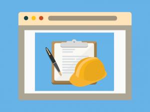 NEBOSH Construction Certificate eLearning