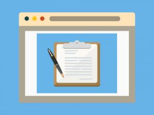 NEBOSH General Certificate eLearning