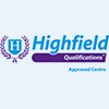 Highfield title