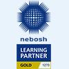 NeBosh title