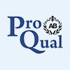 Pro-Qual logo