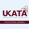UK-ATA title