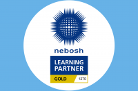 New NEBOSH General Certificate Syllabus