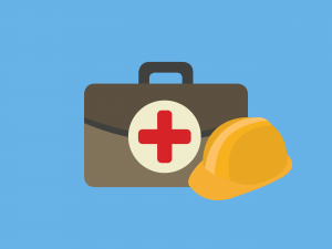 First Aid Requirements for Construction Sites