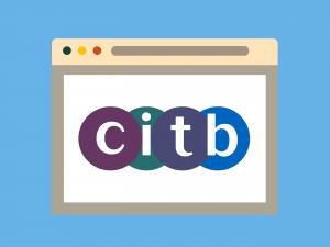 CITB eLearning Platform