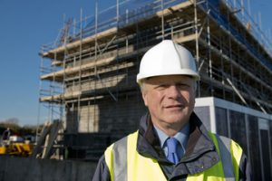 CITB Accredited Courses