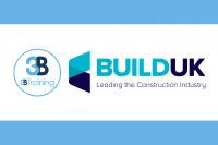 Build UK Member